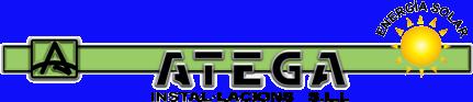 ATEGA Instal·lacions S.L.L. 22 años de Experiencia en Energía Solar
