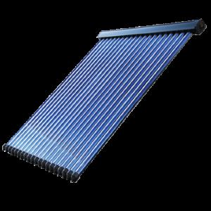 instalador energía solar