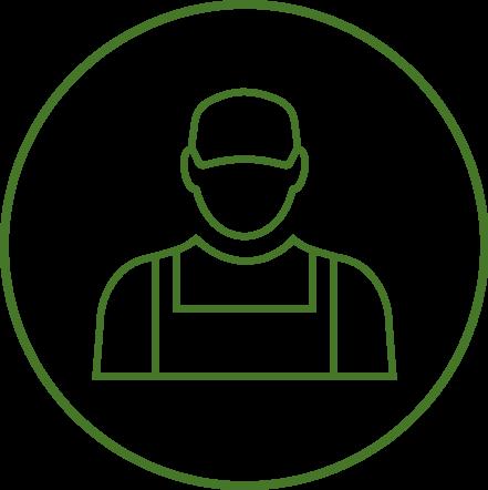 Tu compañía eléctrica en Mataró, con la garantía y confianza de tu empresa instaladora, atención personalizada.