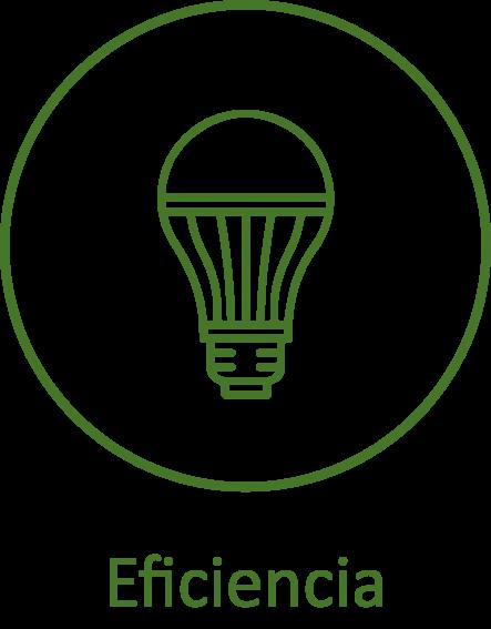 Para reducir la factura eléctrica se precisan precios bajos, hábitos de consumo en los periodos más baratos y soluciones de eficiencia energética como: iluminación LED, termostatos programables, detectores de presencia, etc.