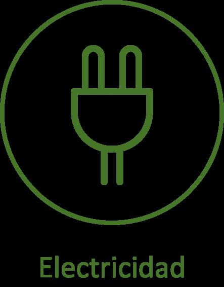 Ahorrar en la factura de la luz con las mejores tarifas eléctricas y la mejor atención, según opiniones de nuestros clientes.