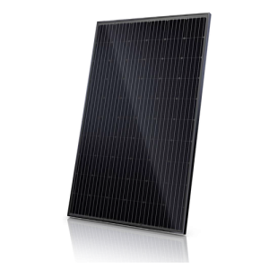 Fotovoltaica instalador de placas solares en Mataró. ¿Cuanto se ahorra?