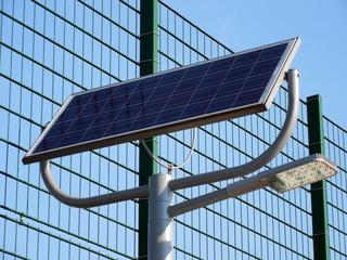 bombeo de agua con energía fotovoltaica