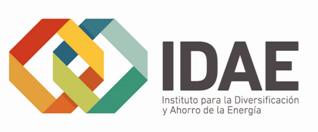 logo IDAE 320