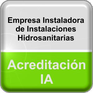 Instalador Autorizado