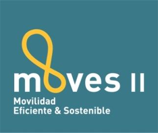 plan moves II